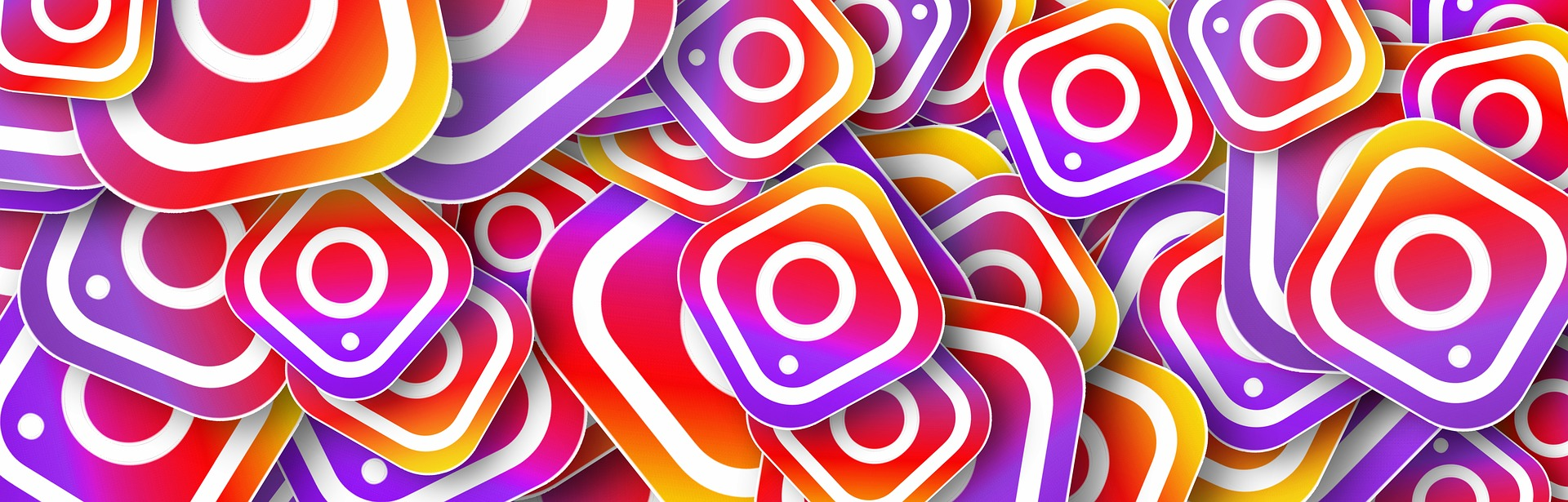 Instagram-mainontaan vinkki